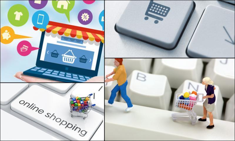 Kaliteli Bir E-Ticaret Sitesinin Özellikleri