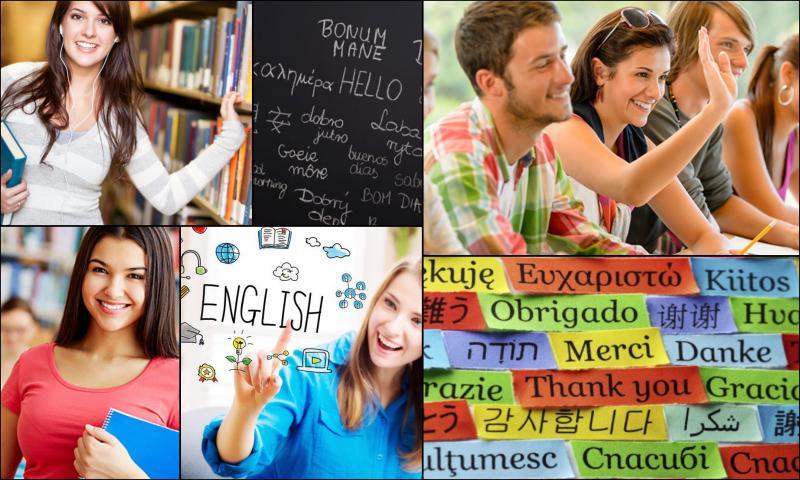 Yurt Dışında Okumanın Avantajları ve Dezavantajları