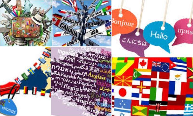 İngilizcemi Geliştirmek İçin Hangi Ülkede Dil Okulu Tercih Etmeliyim?