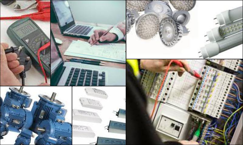 Makineler İçin CE İşareti Alma Şartları