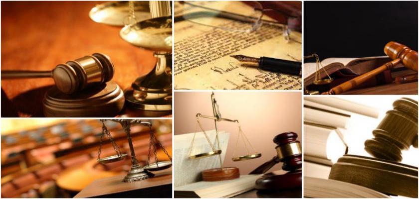 Avukatlardaki Aranılan Özellikler