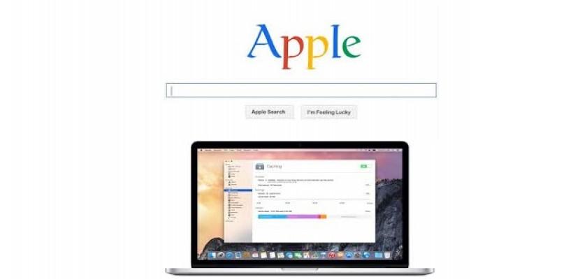 Apple'dan Yeni Bir Hizmet