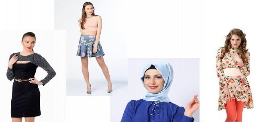Bayan Modası Tozlu. com 'da Takip Edilir