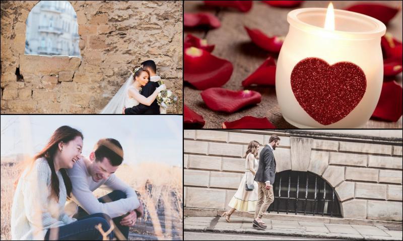 Evlenme Teklifi Nasıl Yapılır?