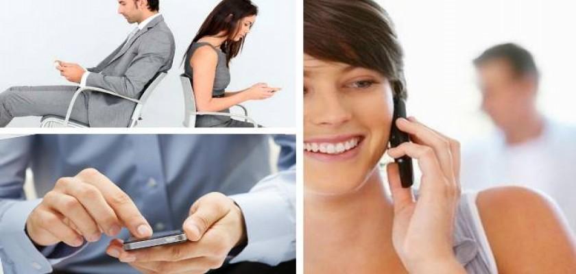 Casus Telefon Programı Sayesinde Hangi Bilgilere Ulaşılabilir
