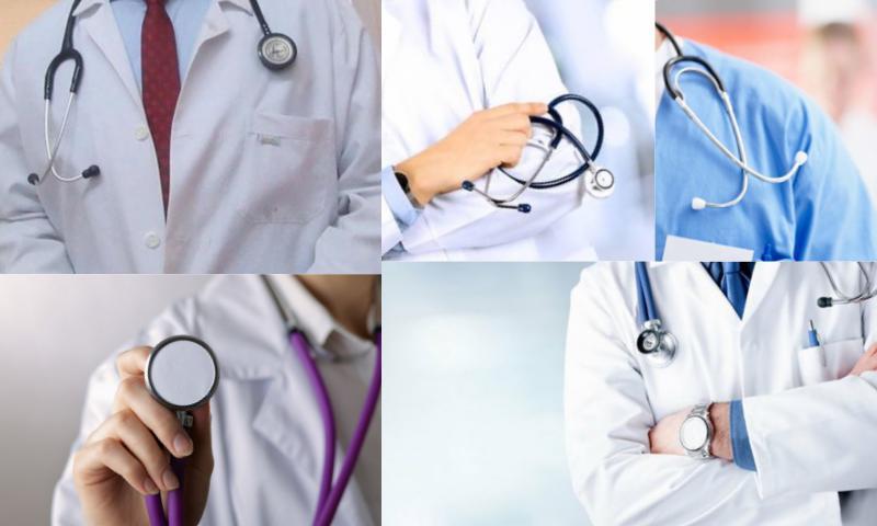 Uzman Doktor Bulmanın En Kolay Yolu