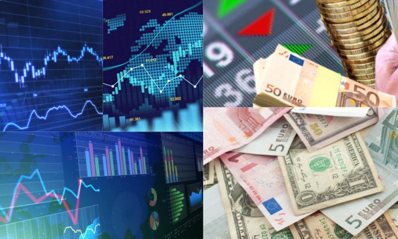 Ortak Para Birimi Euro