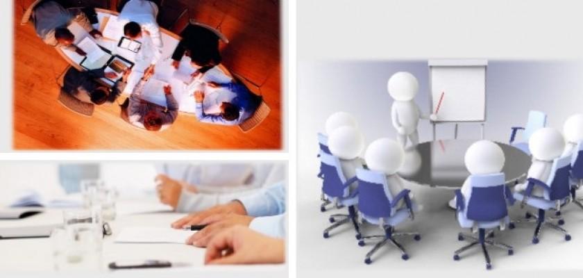 Firma Rehberi Hizmetlerinde Bilinmesi Gerekenler