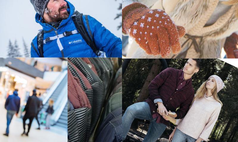 Kış Alışverişlerinde Neye Dikkat Etmek Gerekir