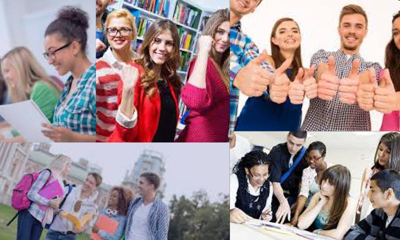 Kariyerinize Atacağınız Mükemmel Adım; Kanada Sertifika Programları
