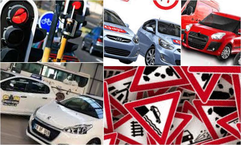 Motor Ehliyeti Nedir, Kimler Alabilir