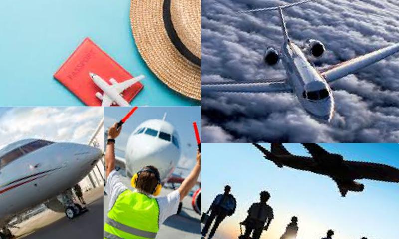 Aviation Business İle İş Ağınızı Genişletin