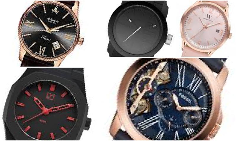 Kaliteli Saatlerin Fiyatları