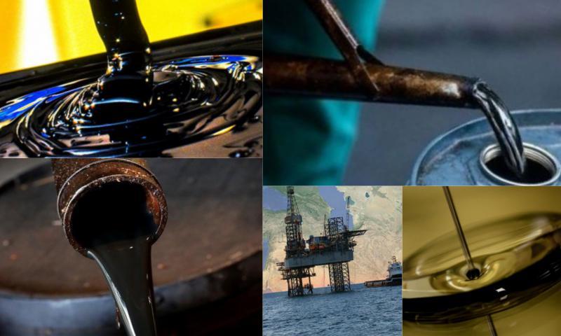 Petrol Ofisi Yağları ve Kullanım Alanları