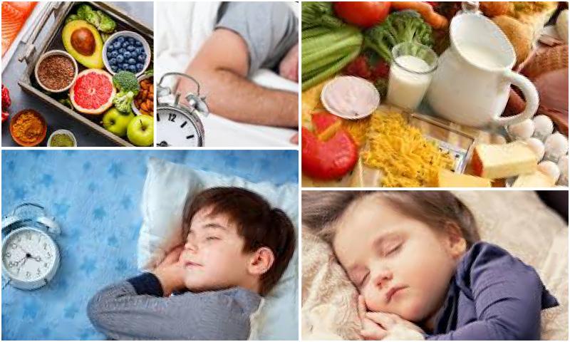 Düzenli Uykunun Sağlıklı Yaşama Etkisi