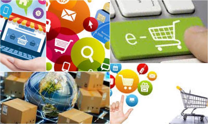 E-Ticaret Nedir? Özellikleri Nelerdir?
