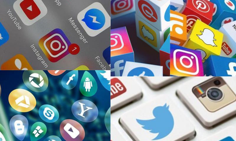 İnternet Ve Sosyal Paylaşım Sitelerini En Çok Kim Kullanıyor?