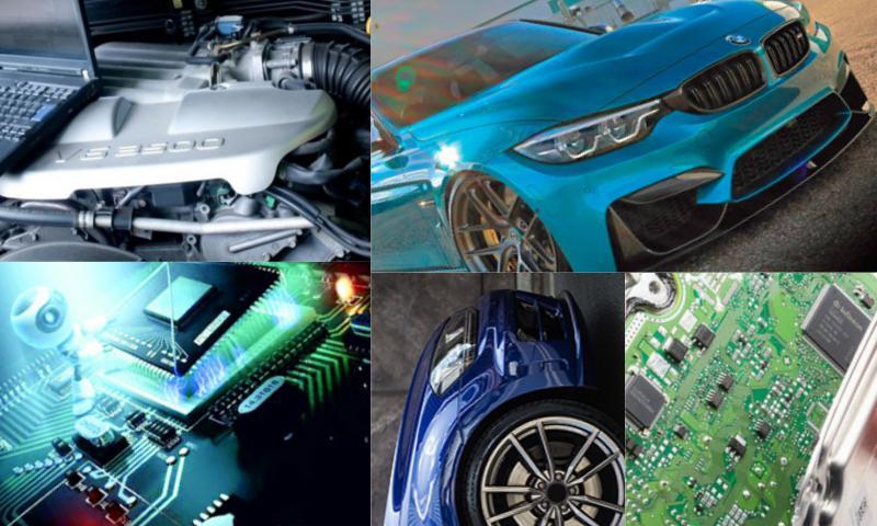 Araçlarda Yakıt Tasarrufu Sağlama