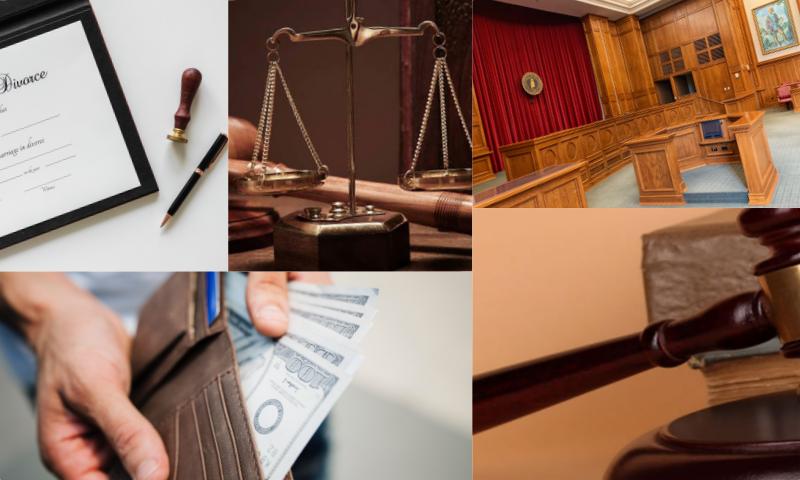 Mersin Avukatlık Hizmetleri