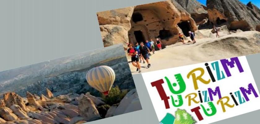 Turizm Sektöründe En Yeni Otel Projeleri