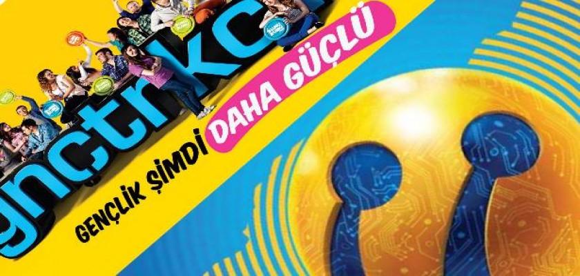 Turkcell Yaza Özel Tarifeler ile 2014'e Hazır