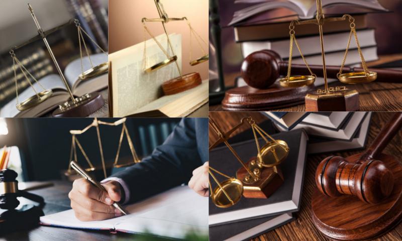 Çekişmeli Boşanma Avukatı