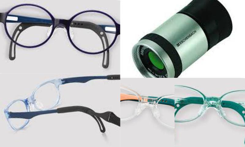 Zeiss Gözlük Camı Fiyatları