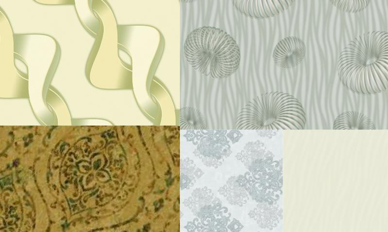 Duvar Kağıdı Seçimi