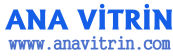 Anavitrin.com Logo
